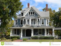 wonderful old southern style house plans 6 victorian 3 hahnow
