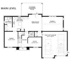Baby Nursery Custom Homes Plans Log Home Floor Plans Custom Floor Plans Oregon