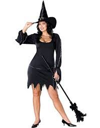 Halloween Costumes Amazon Secret Wishes Women U0027s Size Bewitched Costume