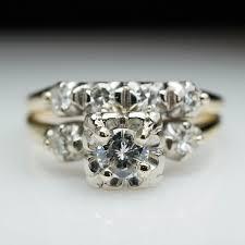 layaway engagement rings free rings layaway rings layaway