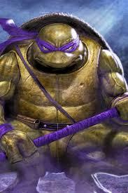 tmnt teenage mutant ninja turtles wallpapers 73 best tmnt images on pinterest teenage mutant ninja turtles