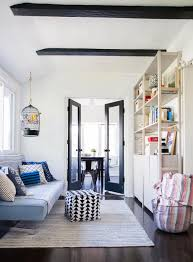 Trends Playroom by A Sophisticated Playroom Emily Henderson