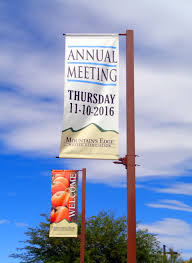 Seasonal Designs Flag Pole Pole Banner Flags Las Vegas Flag And Sign