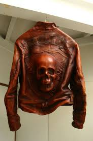 armored leather motorcycle jacket best 25 motorcycle leather ideas on pinterest motorcycle gear
