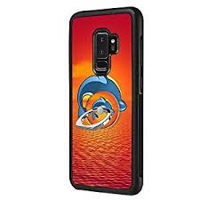 modern dolphin ring holder images Samsung galaxy s9 plus case with ring holder stand jpg
