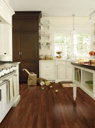 Is Carpet Better Than Laminate Flooring Flooring Better Choice Than Carpet In Cottage Winnipeg Free