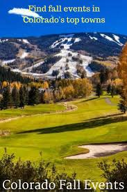 87 best vail co vacation tips and rentals things to do