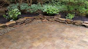 landscping gallery4 janesville brick chapin landscapes novelty ohio 44072 service landscaping