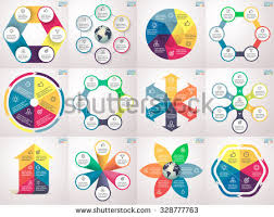 cancer graph infographics graphs net stock images royalty free images vectors shutterstock
