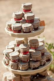 jam wedding favors best 25 wedding favour jam jars ideas on wedding