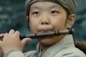 African Kid Dancing Meme - future mask off flute meme videos take over twitter