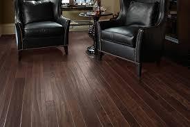 hardwood metro flooring san diego ca flooring store