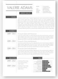 write future work thesis type my top analysis essay on lincoln apa