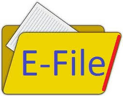 E Filing Cuyahoga County Probate Court