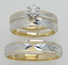 rings designs wedding images Wedding ring design wedding ideas jpg