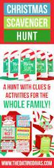 best 25 christmas fun ideas on pinterest fun christmas party