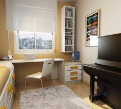 Decorate A Small Bedroom by Love The Layout Of This For My Small Bedroom Except My Tv Is