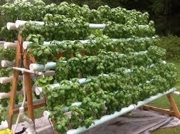 16 diy self watering planter diy self watering container