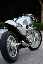 honda cx 47 best gl500 images on pinterest cafe racers honda cx500 and