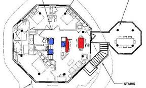 Treehouse Villas At Disney World - tree house villas layout the dis disney discussion forums