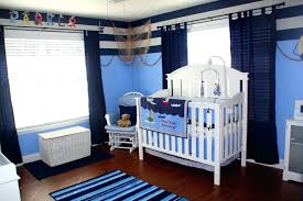 Baby Boy Blue Crib Bedding by Articles With Baby Boy Bedding Blue And Brown Tag Cozy Baby Boy