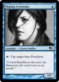 Monica Lewinsky Meme - monica lewinsky imgur