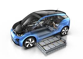 bmw 520i battery location bmw i3 battery replacement is 16 000 sae international