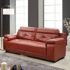 112 best sofas images on pinterest home furniture sectional