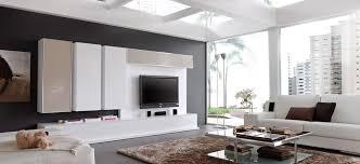 Modern Furniture Miami Furniture Design Ideas - Modern furniture miami