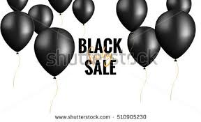 black balloons black balloon stock images royalty free images vectors