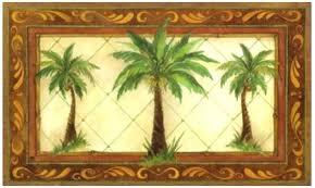 Palm Tree Runner Rug Palm Tree Rugs Maslinovoulje Me
