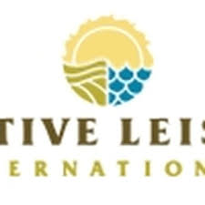 creative images international creative leisure international closed travel services 951