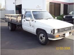 toyota uhaul truck for sale factory toyota 8 float rear axle information ih8mud forum