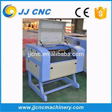 Wood Engraving Machine South Africa by Stone Engraving Machine Stone Engraving Machine Suppliers And