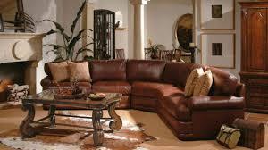 Lane Furniture Sectional Sofa Sofa Lovely Delightful Retro Best Sofa Brands From Lane