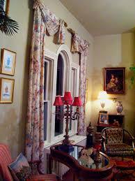 eye for design victorian style living room
