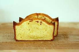 sms lemon sour cream pound cake tracey u0027s culinary adventures