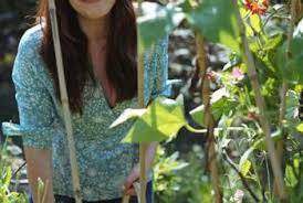 Vegetable Beds The Best Things To Plant In Raised Vegetable Beds Home Guides