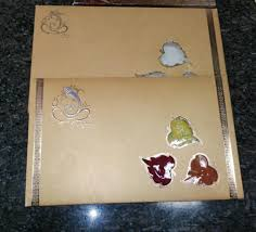Wedding Invitation Cards Designs With Price In Bangalore Wedding Invitation Cards Designs With Price In Bangalo Matik