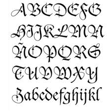 229 best letras images on pinterest lyrics hand lettering and