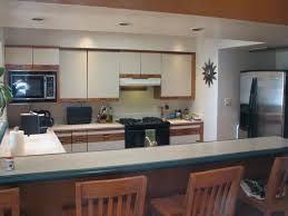How To Update Kitchen Cabinets Sears Kitchen Cabinet Refacing U2014 Desjar Interior