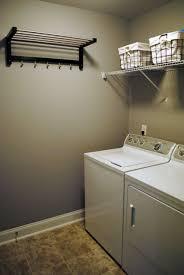 laundry room outstanding laundry room racks laundry room drying