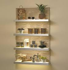 beleuchtung wohnzimmer die besten 25 beleuchtung wohnzimmer ideen auf