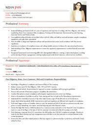 lexisnexis for development professionals login neha jain resume