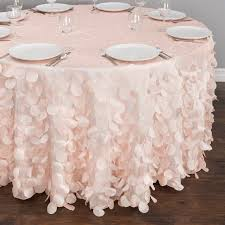 Wedding Table Linens 161 Best Wedding Table Linens Images On Pinterest Marriage