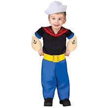 2t Halloween Costumes Boy Child Wizard Boy Costume Halloween Costumes Boys Boy Halloween