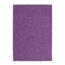 tapis de cuisine violet tapis de salon violet achat vente tapis de salon violet pas