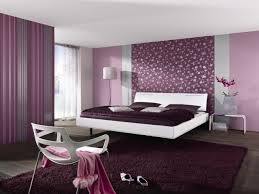 Light Purple Color by Uncategorized Best Bedroom Colors Color Schemes For Bedrooms