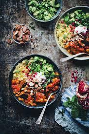 best 25 moroccan stew ideas on pinterest morrocan lentil soup