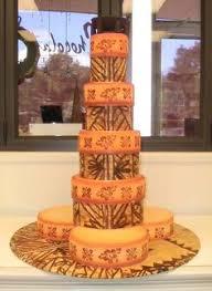 wedding cake island tongan wedding cake tongan wedding ideas tongan